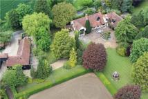 Character Property for sale in Birds Green, Willingale...