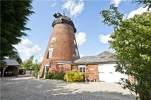 Character Property in Millwrights, Tiptree...