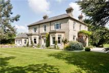 6 bedroom Detached home in Great Leighs, Chelmsford...