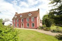 5 bedroom Detached home for sale in Braintree Road...