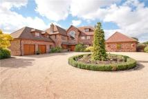 6 bed Detached property in Victoria Road...