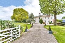 5 bed Detached property for sale in East Hanningfield...