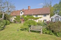 4 bedroom Detached home for sale in Blasford Hill...