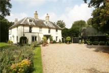 7 bed Detached house for sale in The Street...