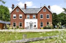 4 bed house for sale in Manor House...