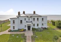5 bedroom Detached home for sale in Mess Road, Shoeburyness...