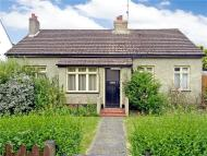 3 bed Bungalow in The Hill, Harlow, Essex...