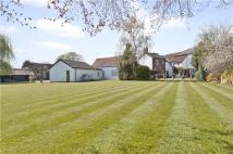 Detached house for sale in Stock, Ingatestone...