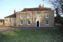 Character Property in Netherhouse Farm...