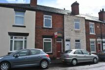 2 bed Terraced property in Peel Street, Newcastle...