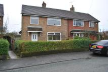 3 bedroom semi detached house to rent in Springfield Road...