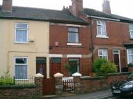 3 bed Terraced home in Dimsdale View East...