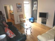 Boulton Street Terraced property to rent