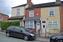 3 bedroom Terraced property to rent in Sparrow Terrace...