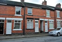 2 bed Terraced house in Blunt Street, May Bank...