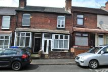 2 bed Terraced home in King William Street...