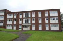 Apartment in Ringland Close, Hanley...