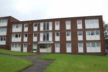 Apartment in Ringland Close, Hanley...