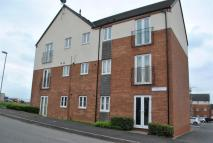 Burtree Drive Apartment to rent
