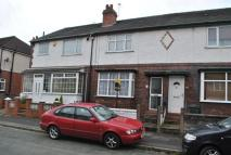 2 bedroom Town House for sale in 46 Boulton Street...