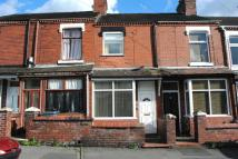 2 bedroom Terraced property in Simpson Street...