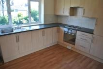 Apartment to rent in Lowndes Close, Penkhull...