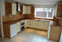 2 bed Apartment in Endon Road...