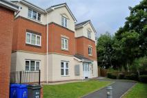 Apartment to rent in Emerald Way, Milton...