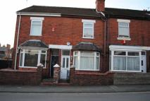 2 bed Terraced home to rent in Watlands View, Newcastle...