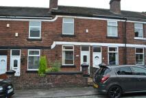 2 bedroom Terraced home for sale in Queen Street, Newcastle...
