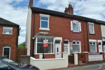 3 bed Terraced house to rent in Heaton Terrace...