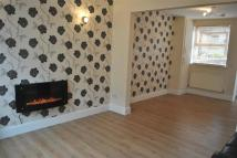 3 bedroom Terraced home to rent in James Street, Newcastle...