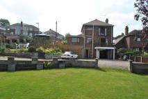 Detached home for sale in Inglewood Drive...