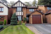 The Elms Detached property for sale