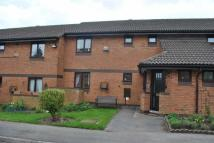 2 bed Apartment in Waveney Grove, Clayton...