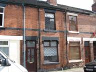 3 bed Terraced home to rent in Cliffe Street...