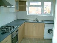2 bed Apartment in Lymebrook Place...