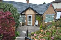 Detached Bungalow for sale in Oaklands Avenue...