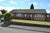 Detached Bungalow for sale in Turnberry Drive...