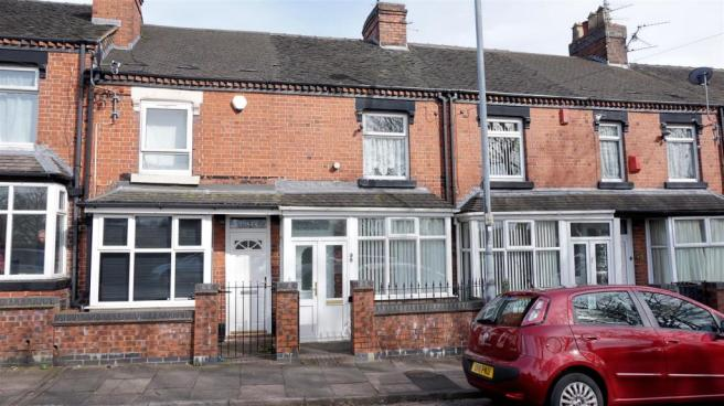 3 Bedroom Houses For Sale In Stoke On Trent 28 Images 3 Bedroom Semi Detached House For Sale