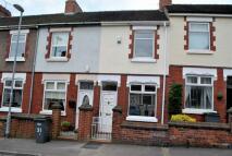 2 bed Terraced house in Alastair Road, Oakhill...