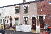 2 bed Terraced property to rent in West Parade...