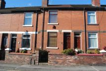 Terraced property for sale in Watlands View, Porthill...
