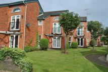 Apartment to rent in Portland Mews, Porthill...