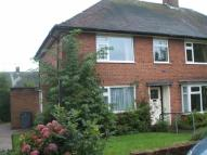Apartment in Barnfield, Stoke On Trent