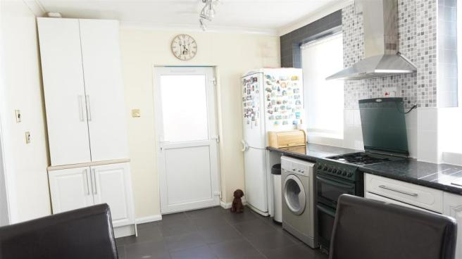 OPEN PLAN FITTED KIT