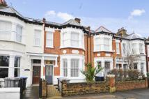 Hartland Road Flat for sale