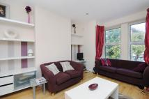 3 bed Flat for sale in Minet Avenue, London...