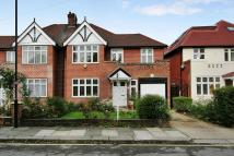 4 bed semi detached home for sale in Gardiner Avenue...