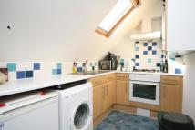 2 bedroom Flat in Grosvenor Gardens...